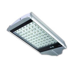 Solar High Power LED Light  sc 1 st  The Wolt Techniques Ahmedabad & Solar Pump Manufacturer from Ahmedabad azcodes.com