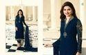 Kashish Designer Suit