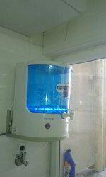 Aqua Guard Revaiva RO Water Purifiers