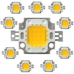 LED Smt Chip 2835 .25 Watt 21-23 Lumens