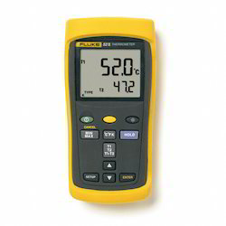 Fluke -52-2 50HZ Contact Thermometers