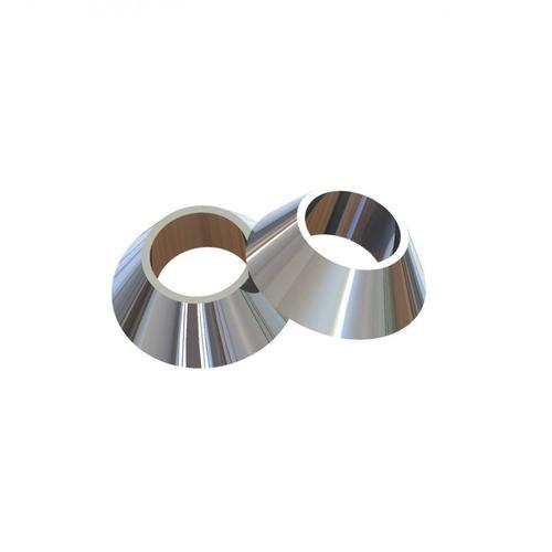 Cone Washer Manufacturers, Suppliers & Wholesalers