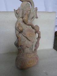 Corporate Gift Ganesha Statue