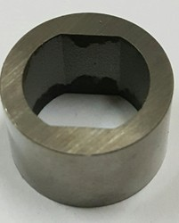 Shaft Bearing Sleeves