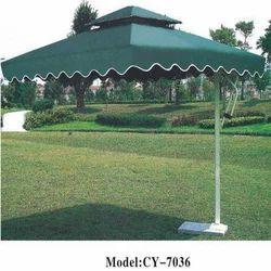 Outdoor Umbrella Luxury Garden Umbrella Wholesale Supplier from