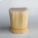 Brush Filaments