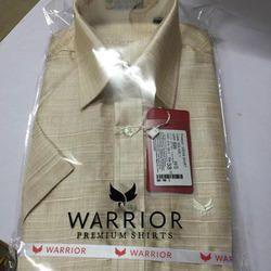 Warrior Shirts And Kurthas - Warrior Premium
