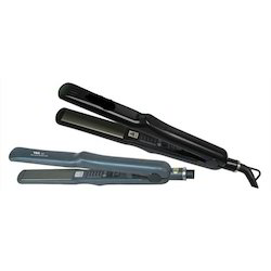 Pro 100 Professional Hair Straightener