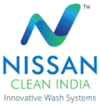 Nissan Clean India Private Limited