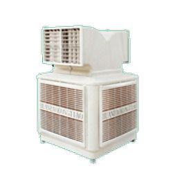 Discharge Evaporative Industrial Air Cooler