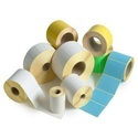 Roll Form Labels