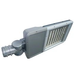90W LED Street Light
