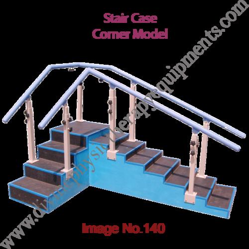 Stair Case For Physiotherapy Physical Therapy Machine Physiotherapy Devices À¤« À¤œ À¤¯ À¤¥ À¤° À¤ª À¤‡à¤• À¤µ À¤ªà¤® À¤Ÿ À¤« À¤œ À¤¯ À¤¥ À¤° À¤ª À¤‰à¤ªà¤•à¤°à¤£ In Puzhal Chennai Divine Physiotherapy Equipments Id 10808188288