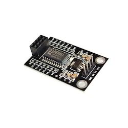 NRF24l01 Development Board
