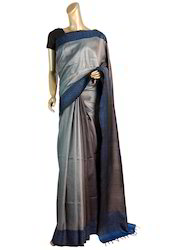 Handloom Hand Woven Sarees