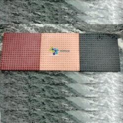 Starlet Tiles