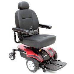 Front Wheel Drive Power Chair. Get Best Quote  sc 1 st  Nuk Health Care & Power Wheelchair - RS2 Power Wheelchair Manufacturer from Mumbai