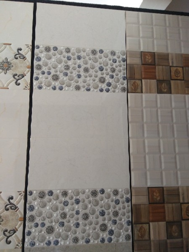Bathroom Tile Black Galaxy Floor Tile Wholesaler From Bengaluru