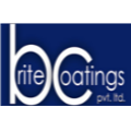 Brite Coatings Pvt. Ltd.