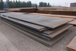 40B Alloy Steel Plates