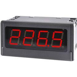 Programmable Digital Meter