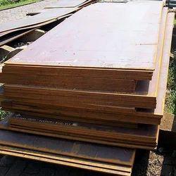 46Cr2 Alloy Steel Plates