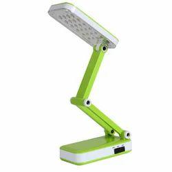 LED Foldable Desk Lamp