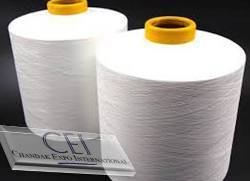 Nylon Yarn for Seamless Garment