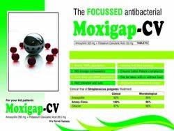 Pharma Franchise in Morbi