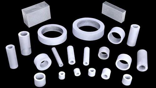 Tungsten Carbide Parts For Gauges