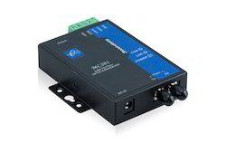 16 Port Rs232 To Ethernet  Converter