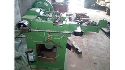 Wire Nail Machine An-1