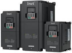 AC Drive GD100 Series Economic Vector Control