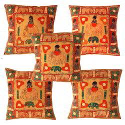 Home Decor Cushion Cover