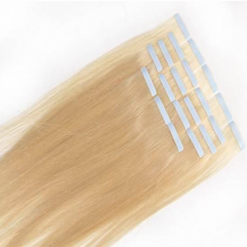 Hair Wig Cotton Tapes