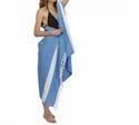 Fouta Towel Tunisia