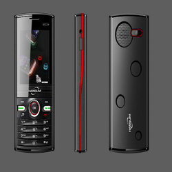 cdma mobile phone