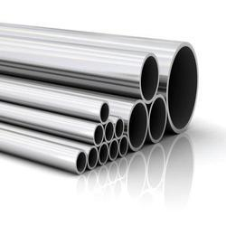 Stainless Steel Polished Tubes