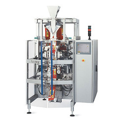 VFFS Packaging Machines