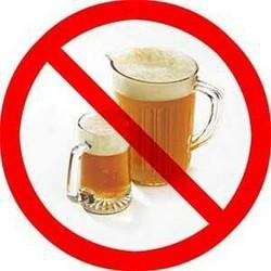 Alcohol De Addiction Medicine Supplier In Banglore