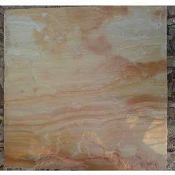 Coffee Brown Sandstone Tiles