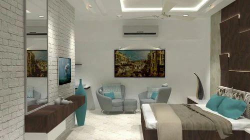 3d interior designer interior designing architect interior