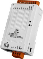 Tiny Ethernet Module with Digital Output(tET-A4/tPET-A4/tET)