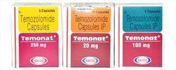 Temonat Medicine