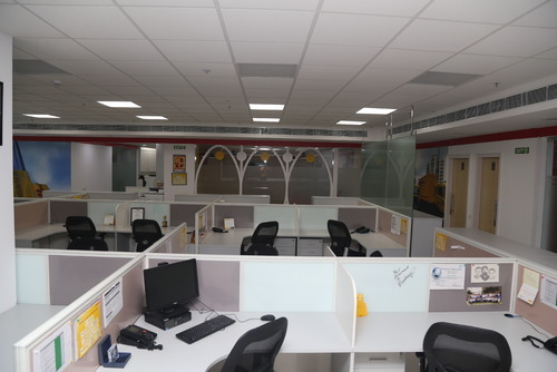 3d interior designing company in delhi 3d interior designing