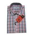 Men's Formal Shirts