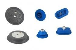 Suction Cups For handling Glass