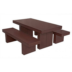Dining Table Set Suppliers Manufacturers Amp Dealers In Delhi
