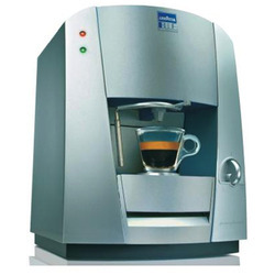 Lavazza Coffee Maker System : LAVAZZA BLUE Coffee Machine - Automatic Coffee Machine Authorized Wholesale Dealer from Chennai