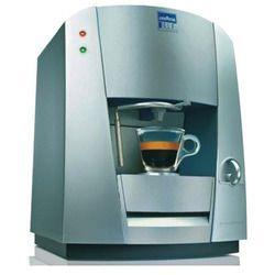 LAVAZZA BLUE Coffee Machine - Automatic Coffee Machine Authorized Wholesale Dealer from Chennai